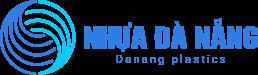 Công ty sản xuất kinh doanh Nhựa Đà Nẵng logo