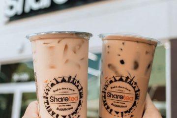 IN LY NHỰA CAFE TẠI ĐÀ NẴNG