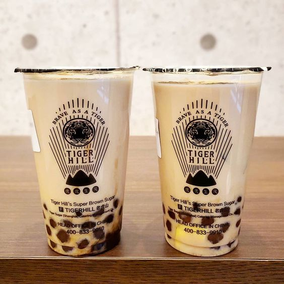 ĐỊA ĐIỂM IN LY NHỰA CAFE