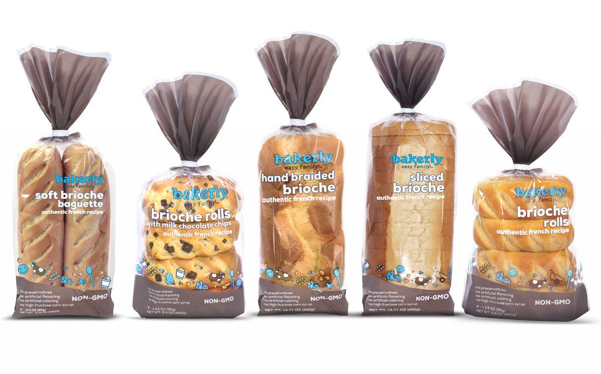 Bao Bì Nhựa Bánh Kẹo Tết 2021