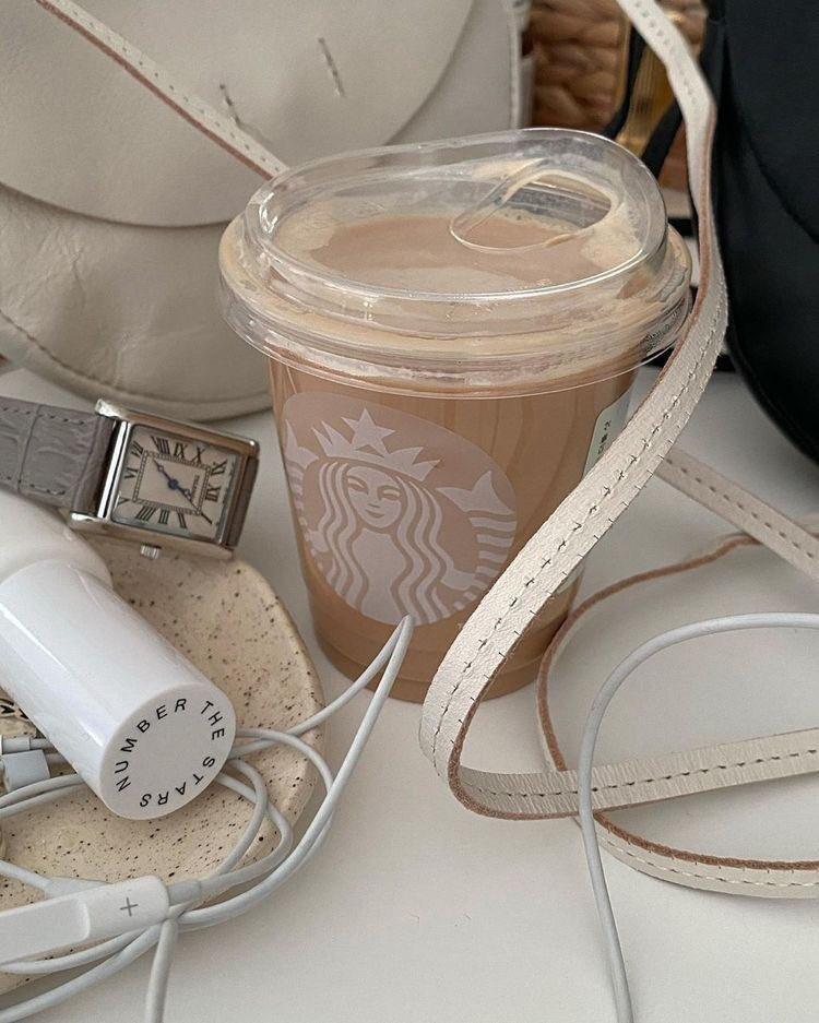 Nắp Nhựa Ly Đồ Uống