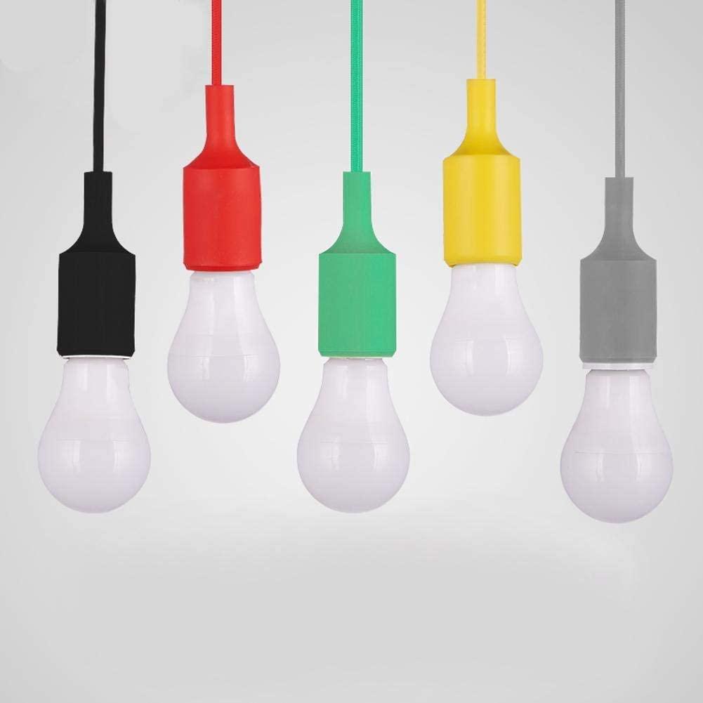Đui Dây Đèn Thả Bằng Nhựa