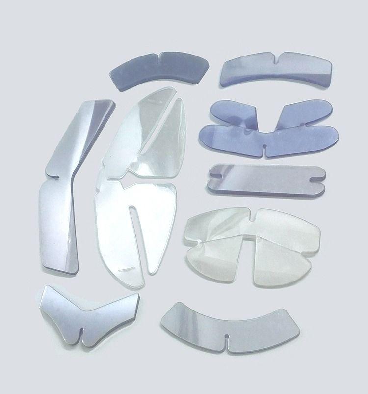 Nhựa May Mặc Ở Đà Nẵng