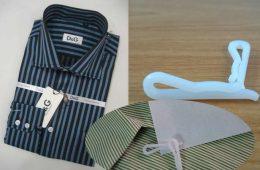 Nhựa May Mặc Áo Sơ Mi Tại Đà Nẵng