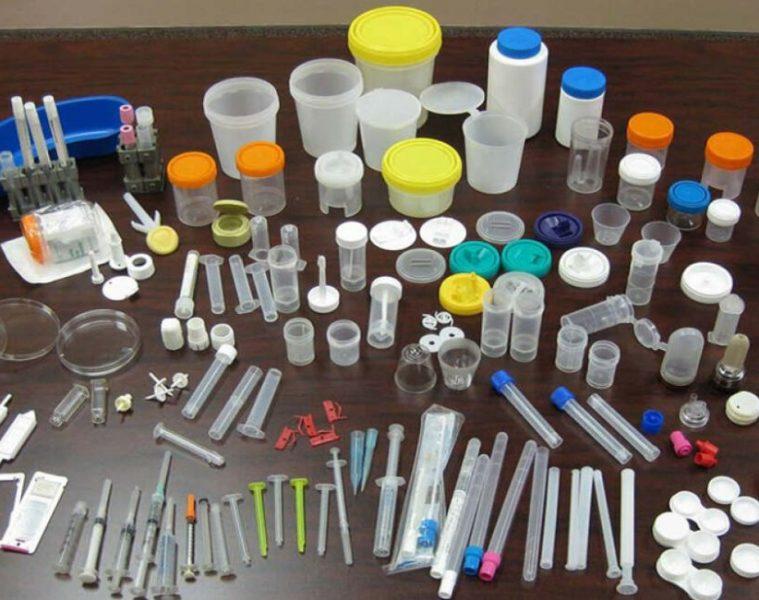 Nhựa Y Tế Đà Nẵng