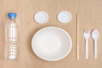 Nhựa Sinh Học